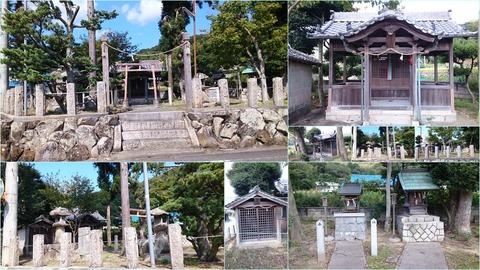 678-0252_森吉稲荷神社page