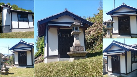 720-2123_荒神神社page