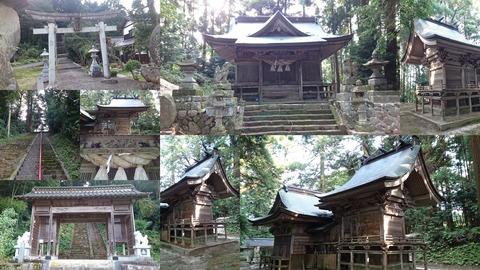 682-0412_矢送神社page