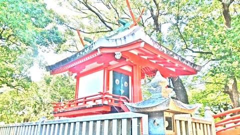 01057_春日神社2