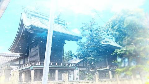 01105_箕島神社2