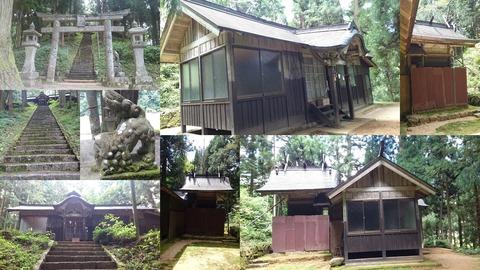 689-5552_熊野神社page