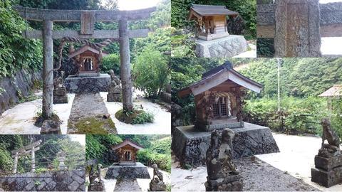 689-5212_不明神社page