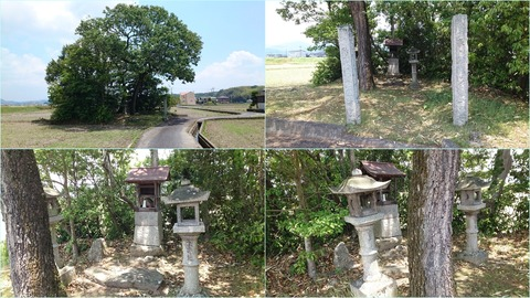 x1609_不明神社page