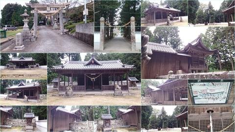 678-0162_八幡神社page