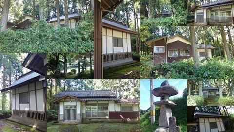 689-1443_森岡神社page