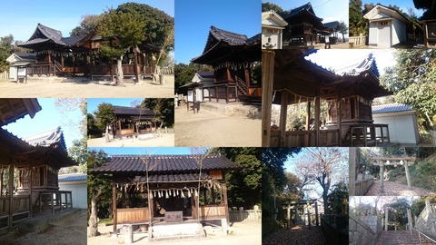 721-0974_深津王子神社page