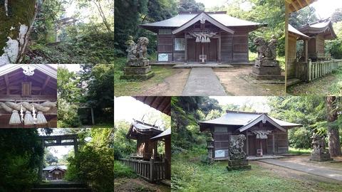 682-0824_大江神社page