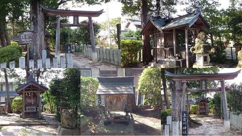 682-0934_上古川神社page