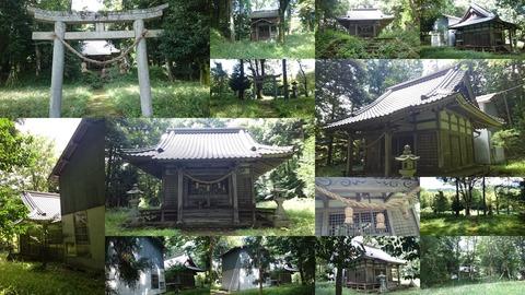 689-1437_秡谷神社page