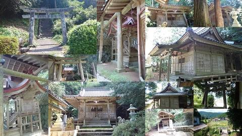689-1432_向田神社page