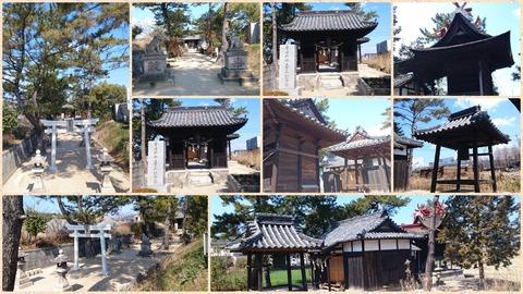 x1548_薗﨑神社