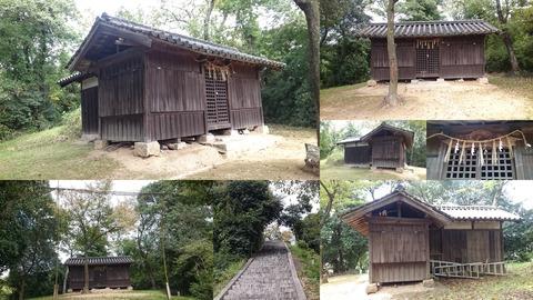 721-0921_惣堂神社page