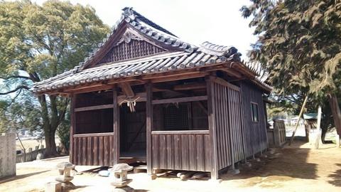 10012_国司神社