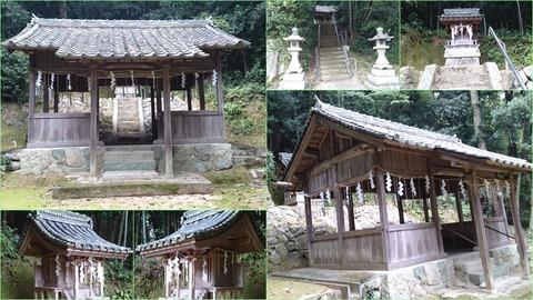 678-0082-02_須賀神社page