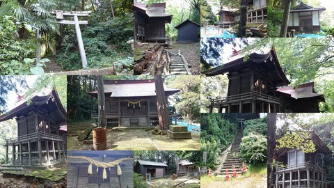 682-0817_住吉神社page