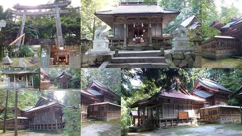 689-5216_東樂樂福神社page