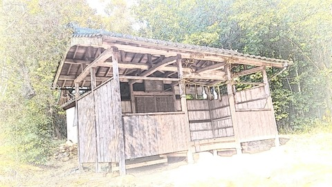10047_西山八幡神社