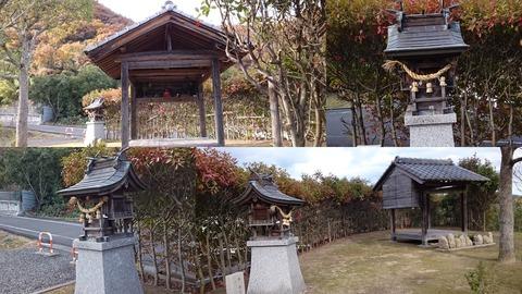 720-0093_井ノ端竈神社(辻堂)page