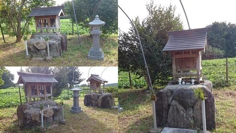 682-0402_栂神社page