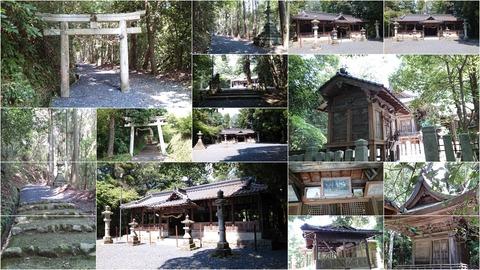 679-5651_櫛田八幡神社page