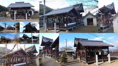 720-1142_松浦荒神社page