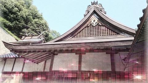 11009_木野山神社2