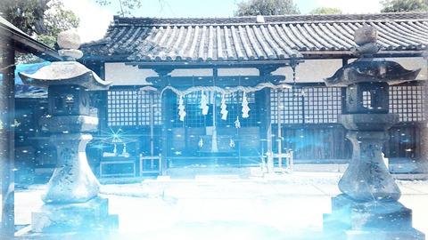 01107_御前神社2