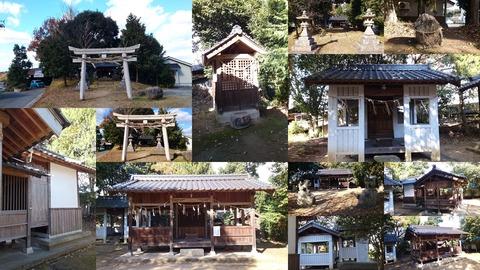 720-0013_宇山八幡神社