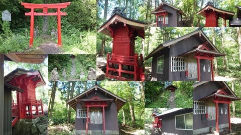 689-5552_稲荷神社page