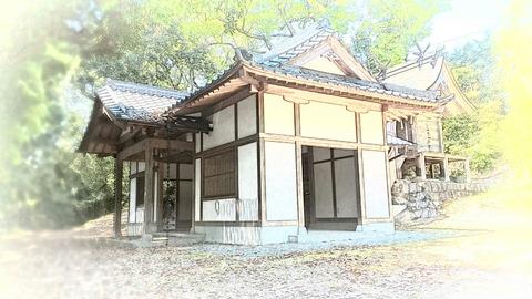 06019_田原八幡宮