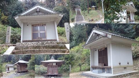 720-0004_荒神社(謹念堂)