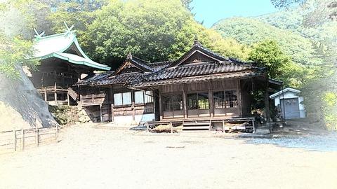 11010_八幡神社2