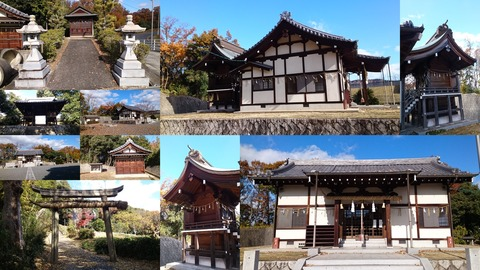 720-0013_千田八幡神社page