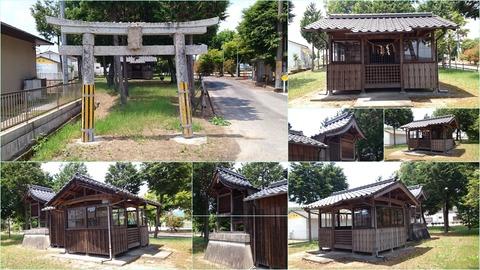 x1608_諏訪神社page