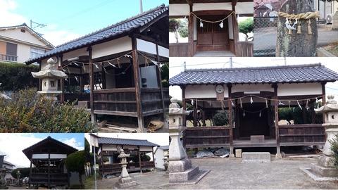 720-0004-2_荒神社