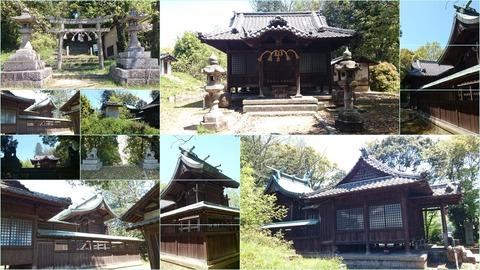 720-2123_古城八幡宮page