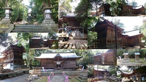 682-0822_賀茂神社page