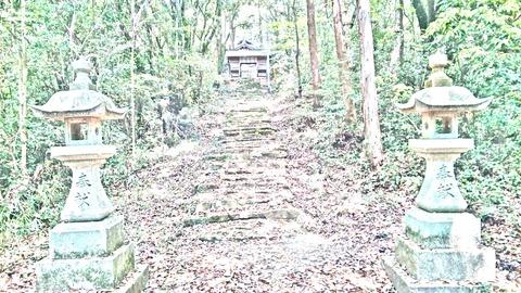 06016_松尾神社