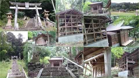689-1416_毛谷神社page