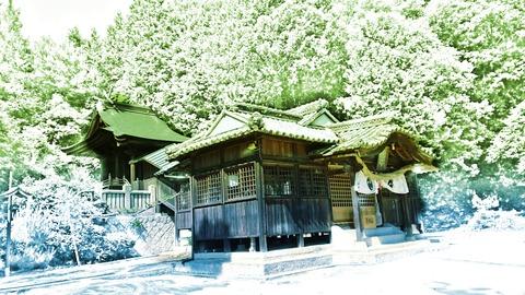 10004_百射山神社2