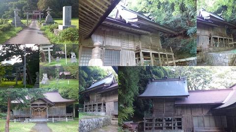 689-5225_多里神社page