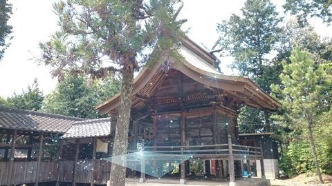 06015_菅野八幡宮