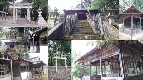 678-0092_須賀神社page