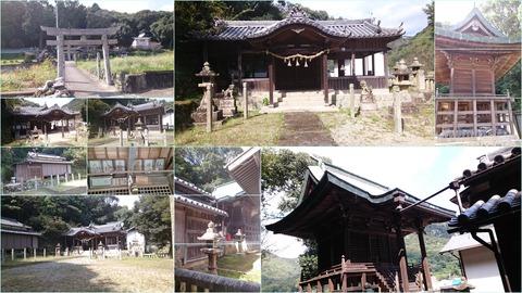 678-0254_八幡神社page