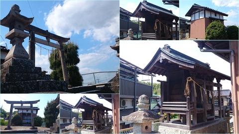 x1598_祇園様(荒神様)page
