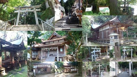 689-1201_東井神社page