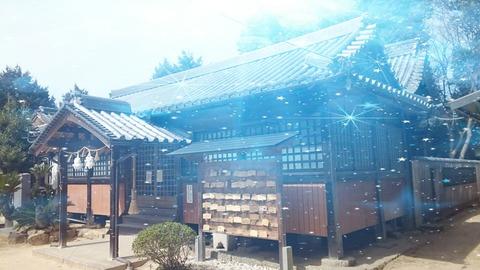 10011_西園神社
