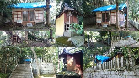 682-0824_打吹正一位稲荷神社page
