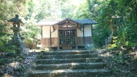 06077_熊野神社2